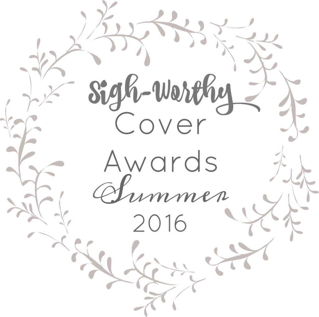 Sigh-Worthy Cover Awards