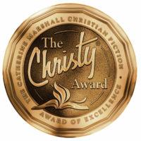 The 2016 Christy Awards